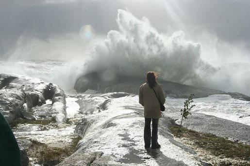 storm-041.jpg